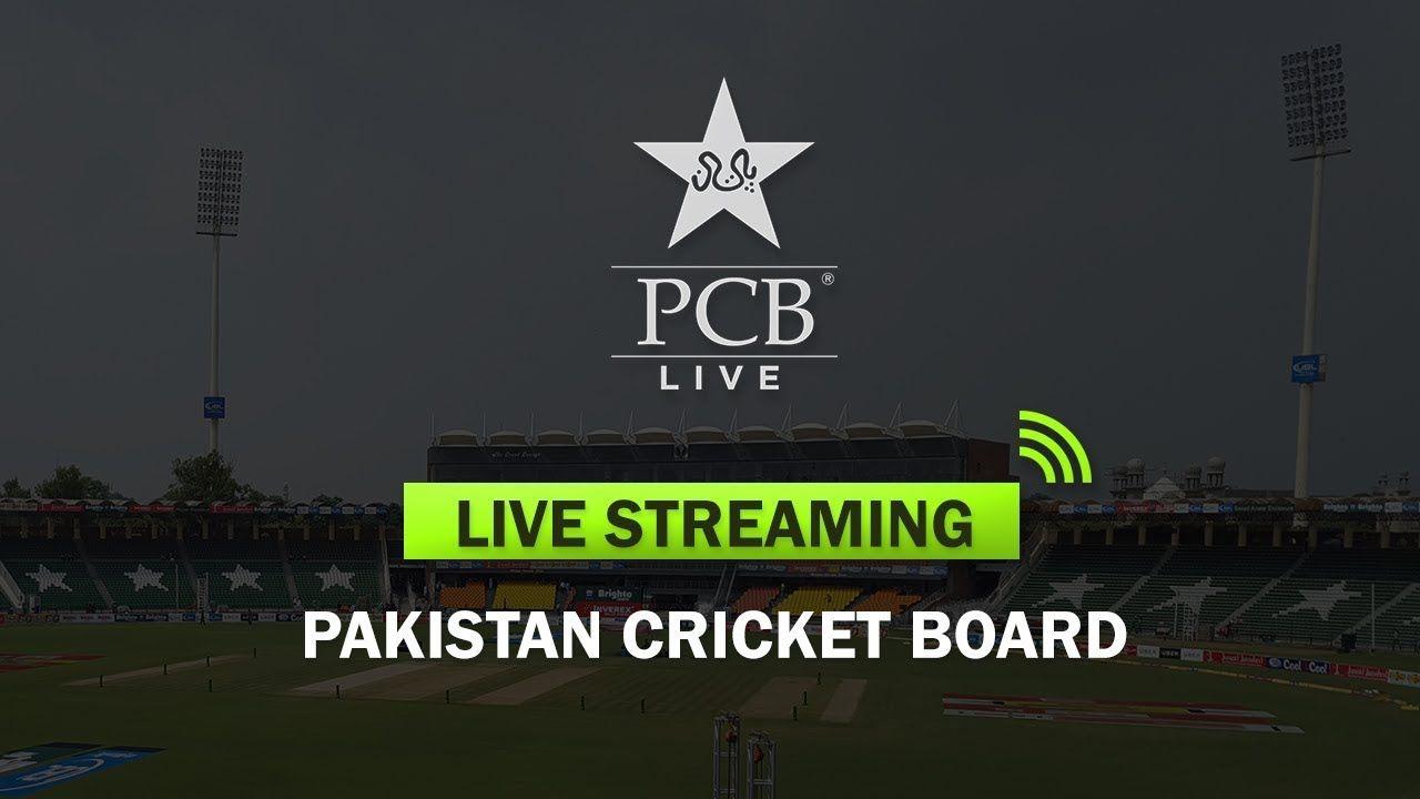 Live Quaid E Azam Trophy 2019 20 Khyber Pakhtunkhwa Vs Southren Punj With Images Gaddafi Stadium Stadium Pakistan