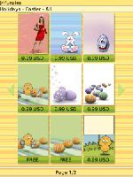 Check Out j4funzies By Mobbyte Ltd – Send a Greeting Card on the Go!