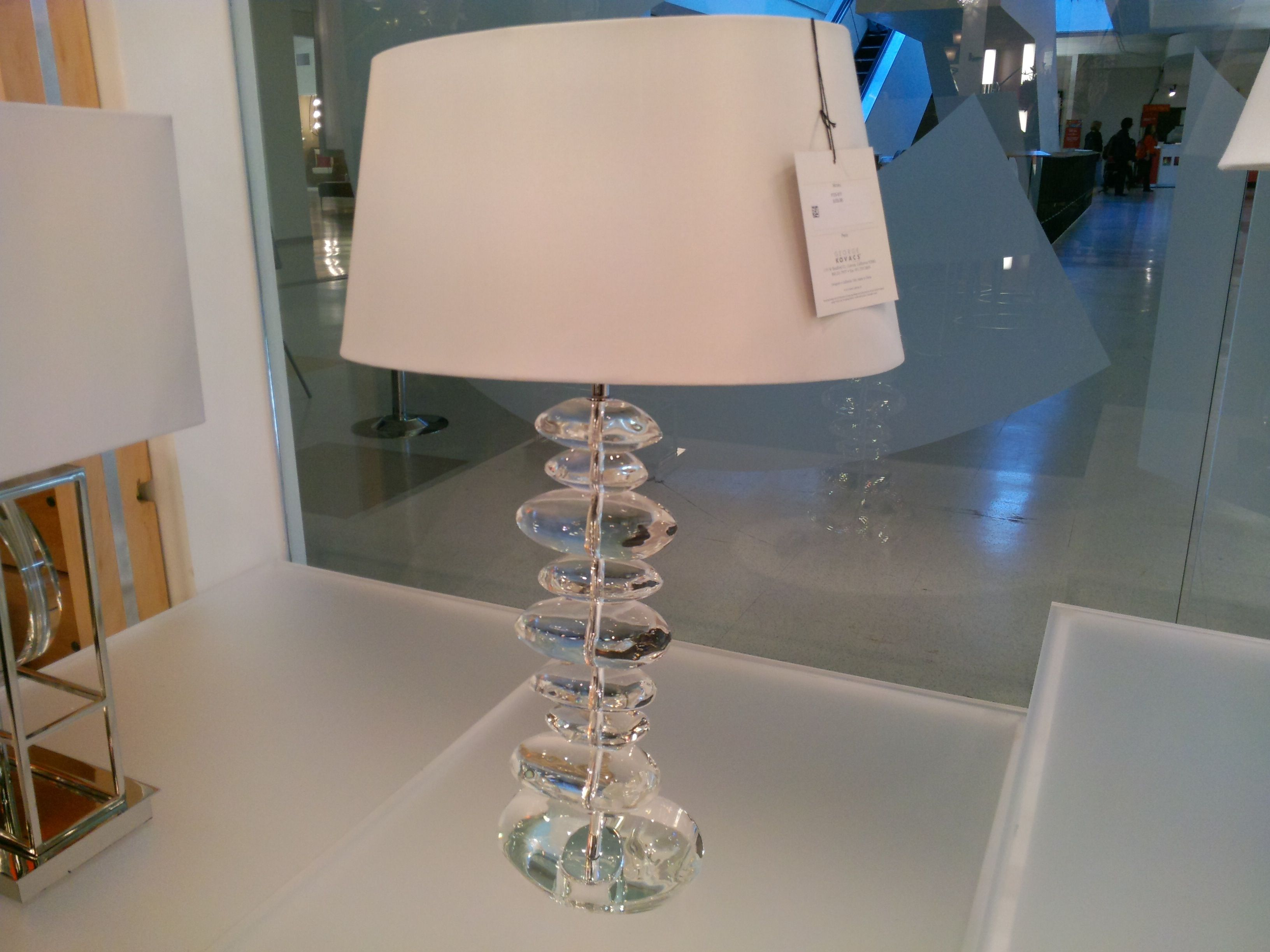 Minka lavery table lamp available at sylightingdesign or in minka lavery table lamp available at sylightingdesign or in our showroom in new oxford geotapseo Choice Image