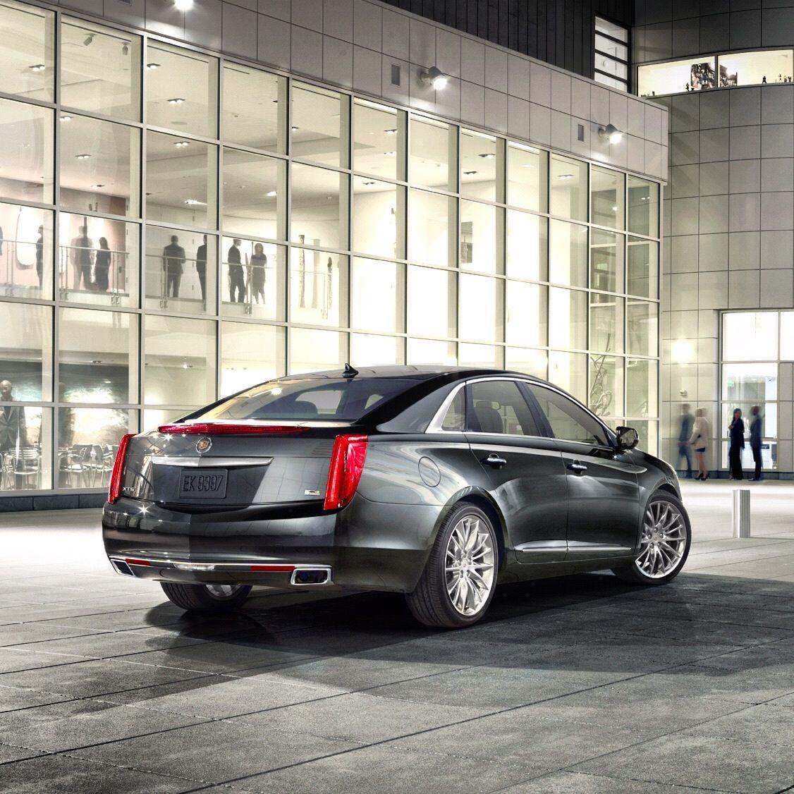 Cadillac Cts For Sale Utah: Pin On Cadillac