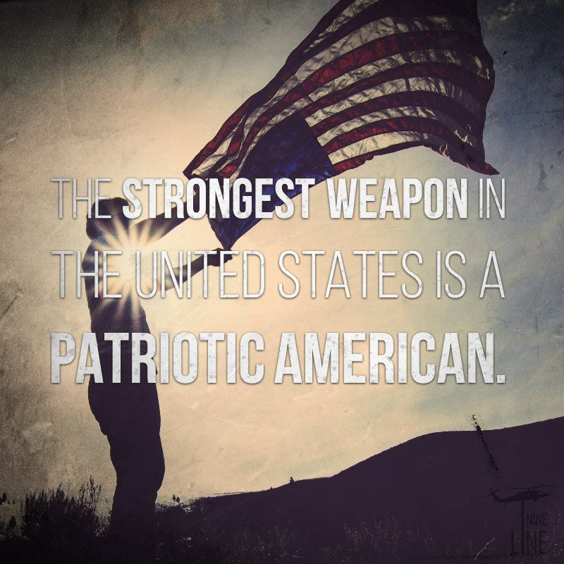 Pin by Lydia Smith on Patriotic American Freedom in