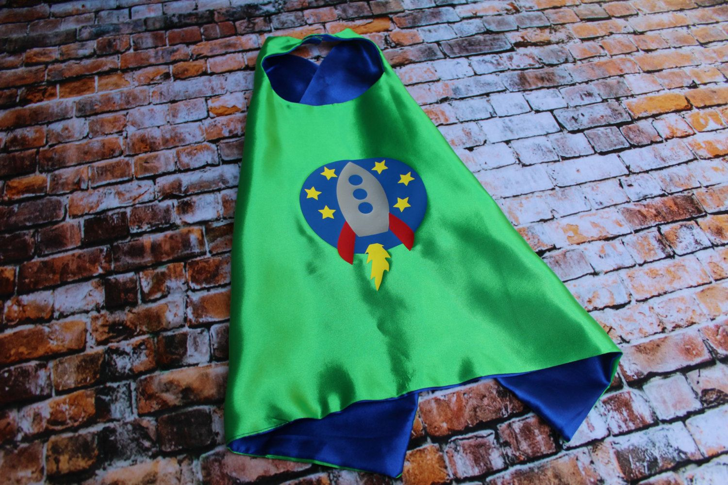 rocket ship birthday toddler cape toddler gift rocket ship gift