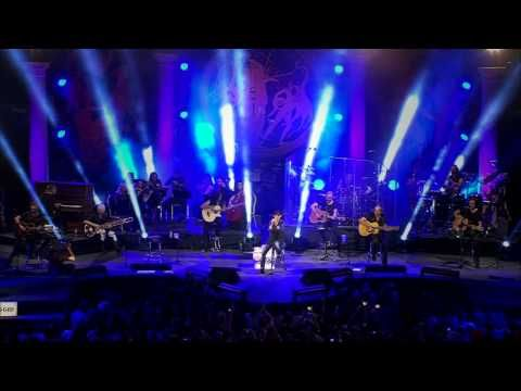 Scorpions When You Came Into My Life Mtv Unplugged In Athens Youtube Afiny