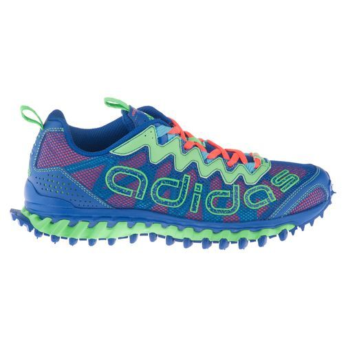 Academy - adidas Women's Vigor 3 TR Running Shoes!! My soon to be new