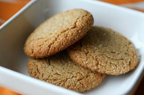 Kilo aldırmayan acıbadem kurabiyesi tarifi