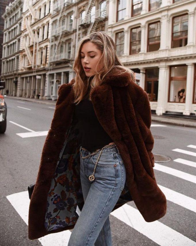 Fashion, Outfits, Autumn