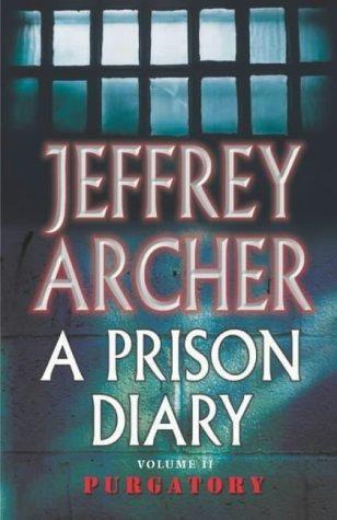 paths of glory jeffrey archer pdf free download