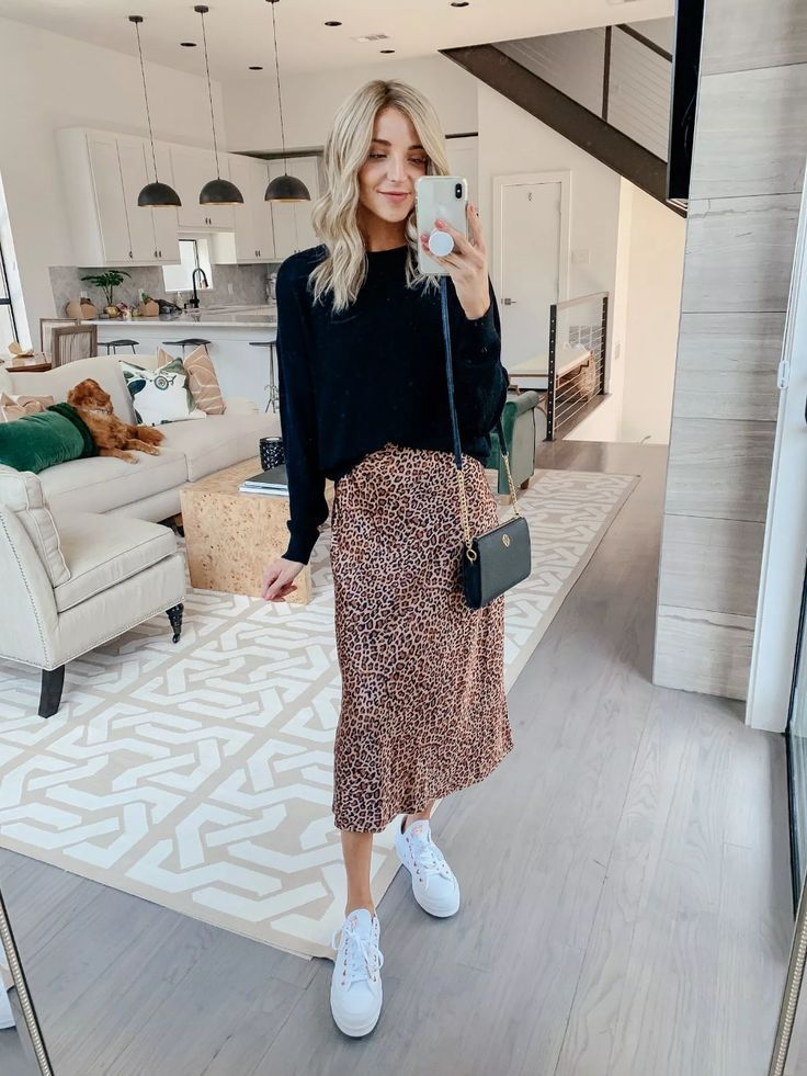 Nordstrom Anniversary Sale 2019 | First Picks Try-On Haul | Dani Austin