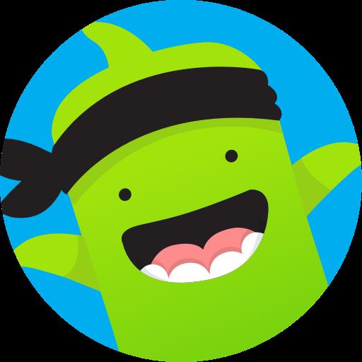 ClassDojo Appstore for Android Classe dojo