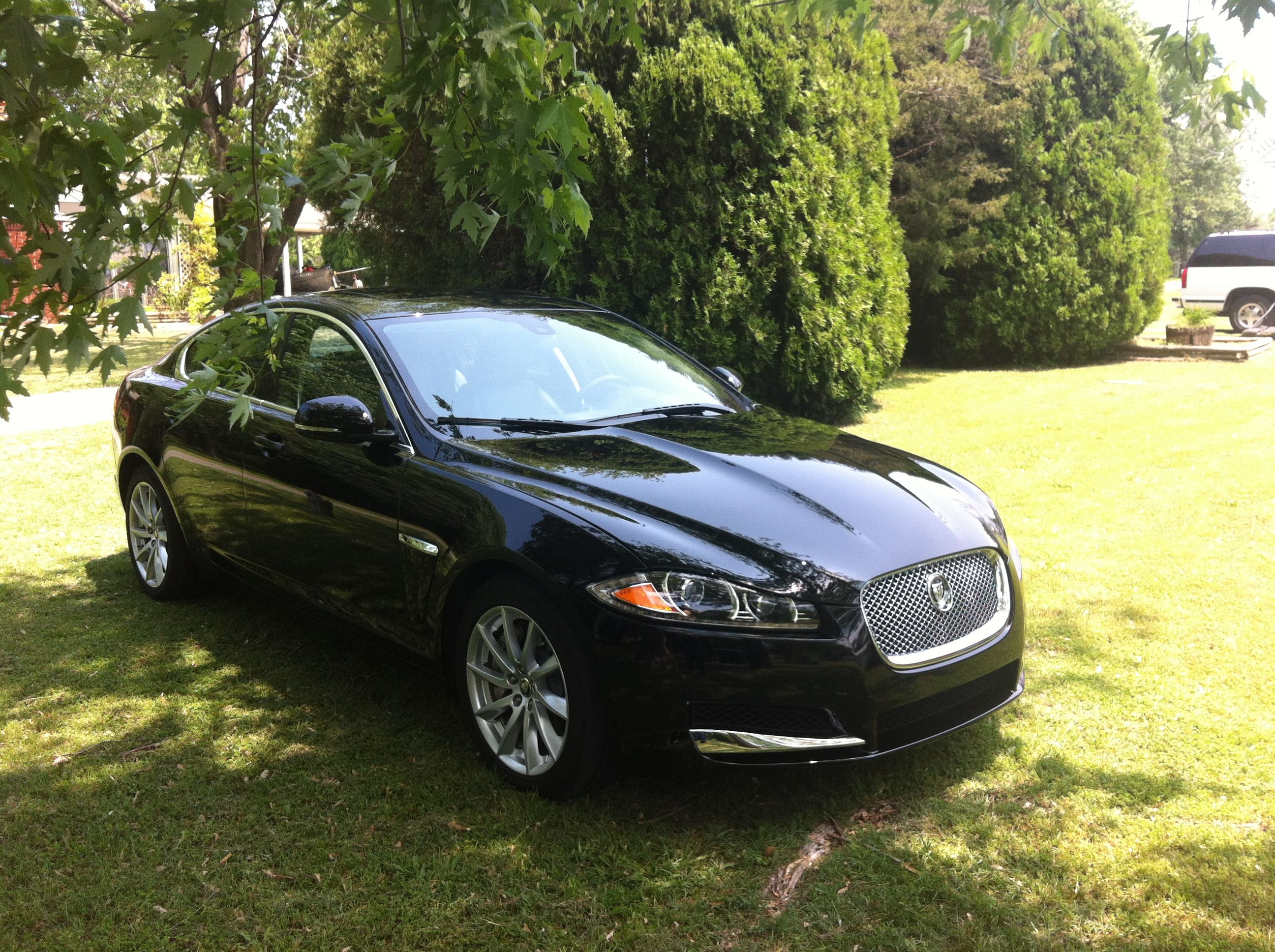 jaguar gt motors dsc for xf product td luxury sale