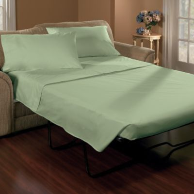 Best 11 Sofa Bed Sheet Sets Ideas Sofa Bed Sheets Sofa Bed Bed