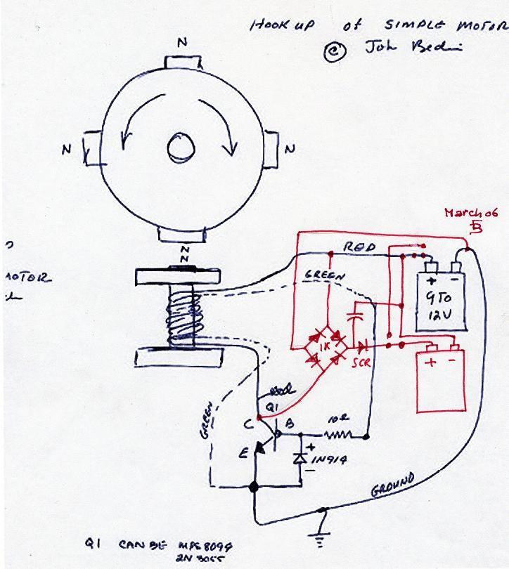 imagen relacionada airbus magnetic generator magnets y electric Bedini Pulse Motor Diagram imagen relacionada magnetic generator electric motor product description magnets technology cat