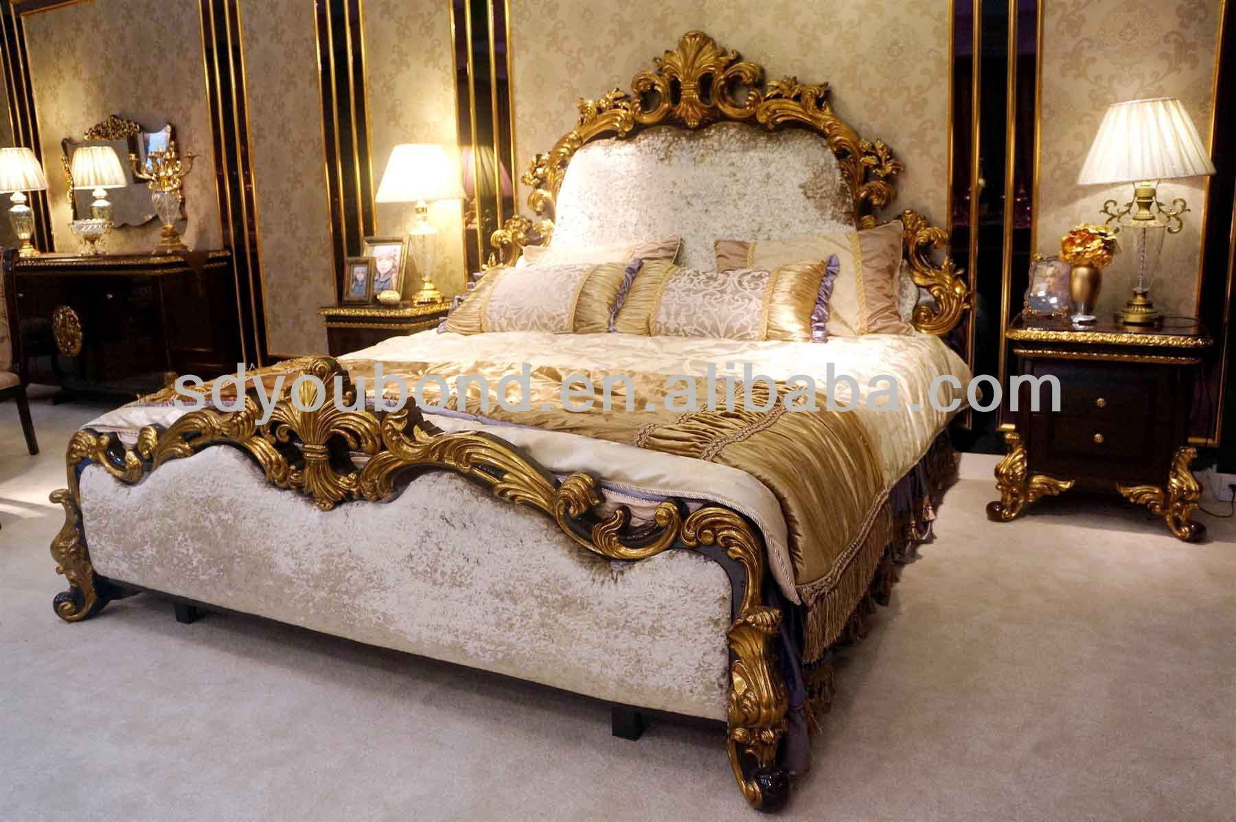 0063 2014 Italy Design Wooden Carving Royal Bedroom Furniture Expensive Bedroom Furniture Buy Italy Classic Bedroom Interior Design Bedroom Bed Furniture Set