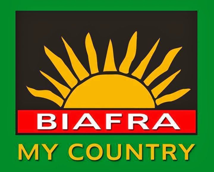 In a bid for a push for the sovereign state of biafra movement for in a bid for a push for the sovereign state of biafra movement for the thecheapjerseys Image collections