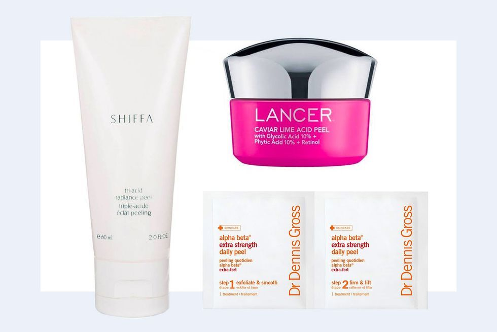 36 Ways To Look Younger Right Away According To Experts Look Younger Anti Aging Skin Products Younger
