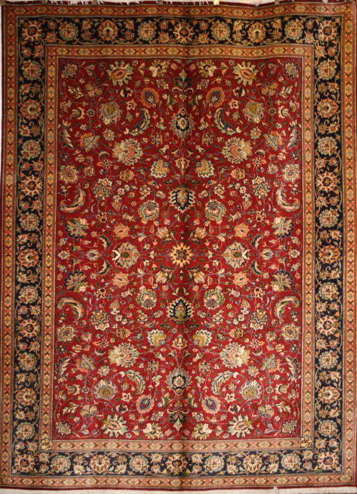 Tabriz Carpets Rugs Persian Rug On Carpet