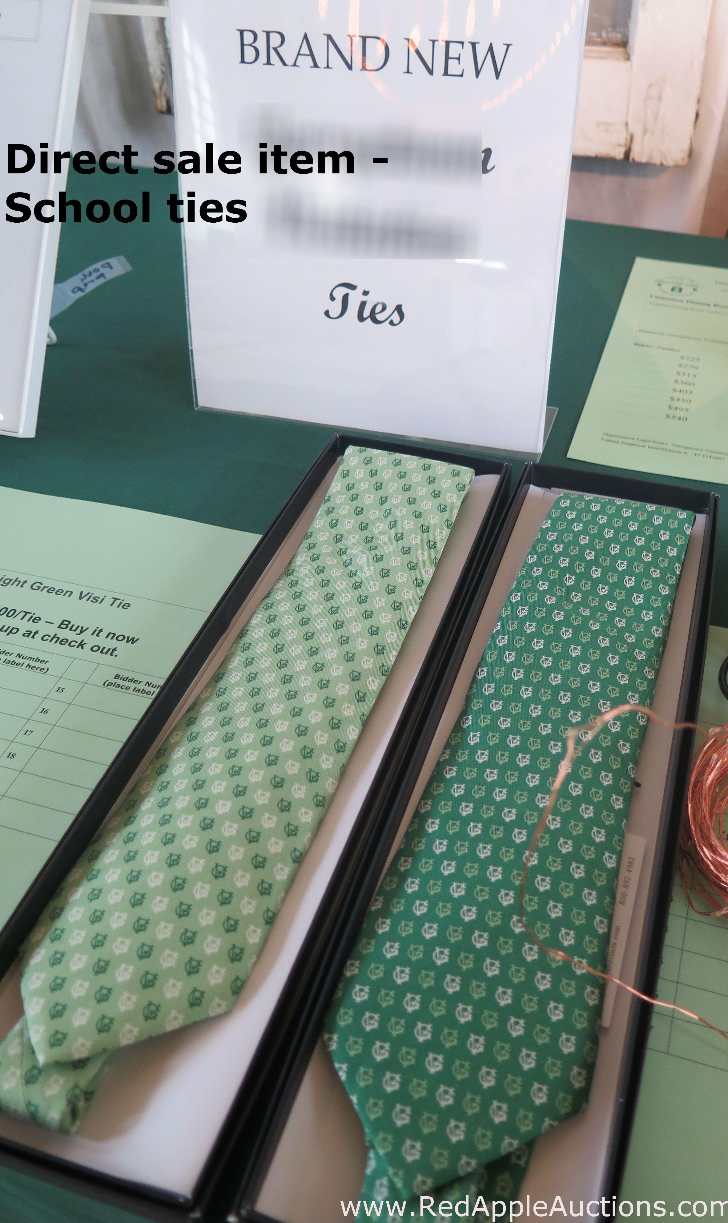 Benefit auction item ideas (With images) Auction items