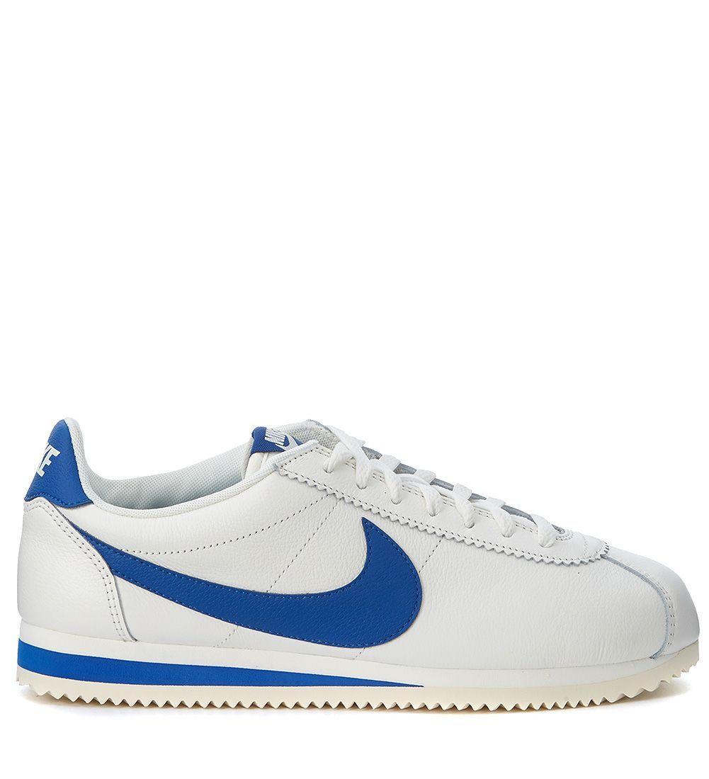 zapatos nike classic cortez