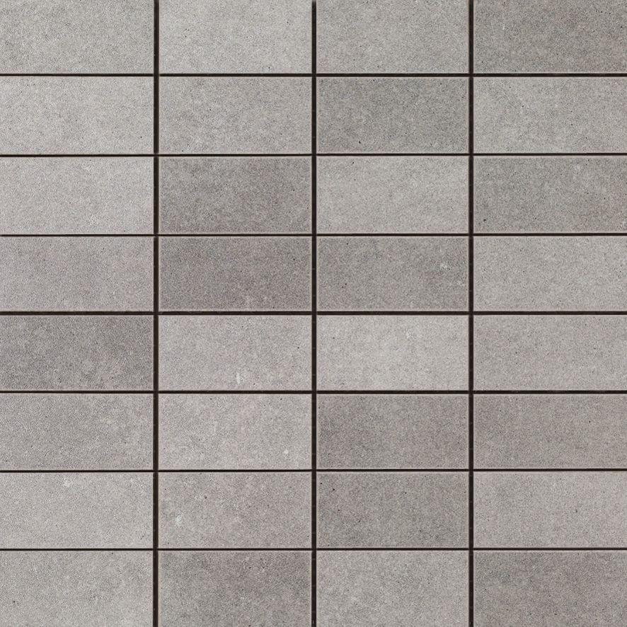 Revestimiento de pared suelo de gres porcel nico d sign by - Suelo de gres ...