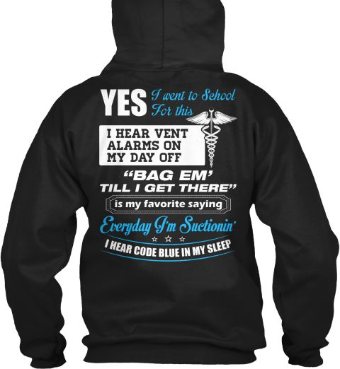Love Being A Respiratory Therapist Respiratory Therapist Respiratory Therapist Quotes Respiratory Therapist Gift