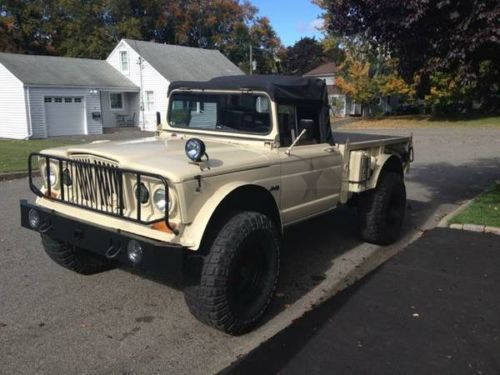 Jeep : Other pick up | Jeeps, 4x4 and Jeep 4x4