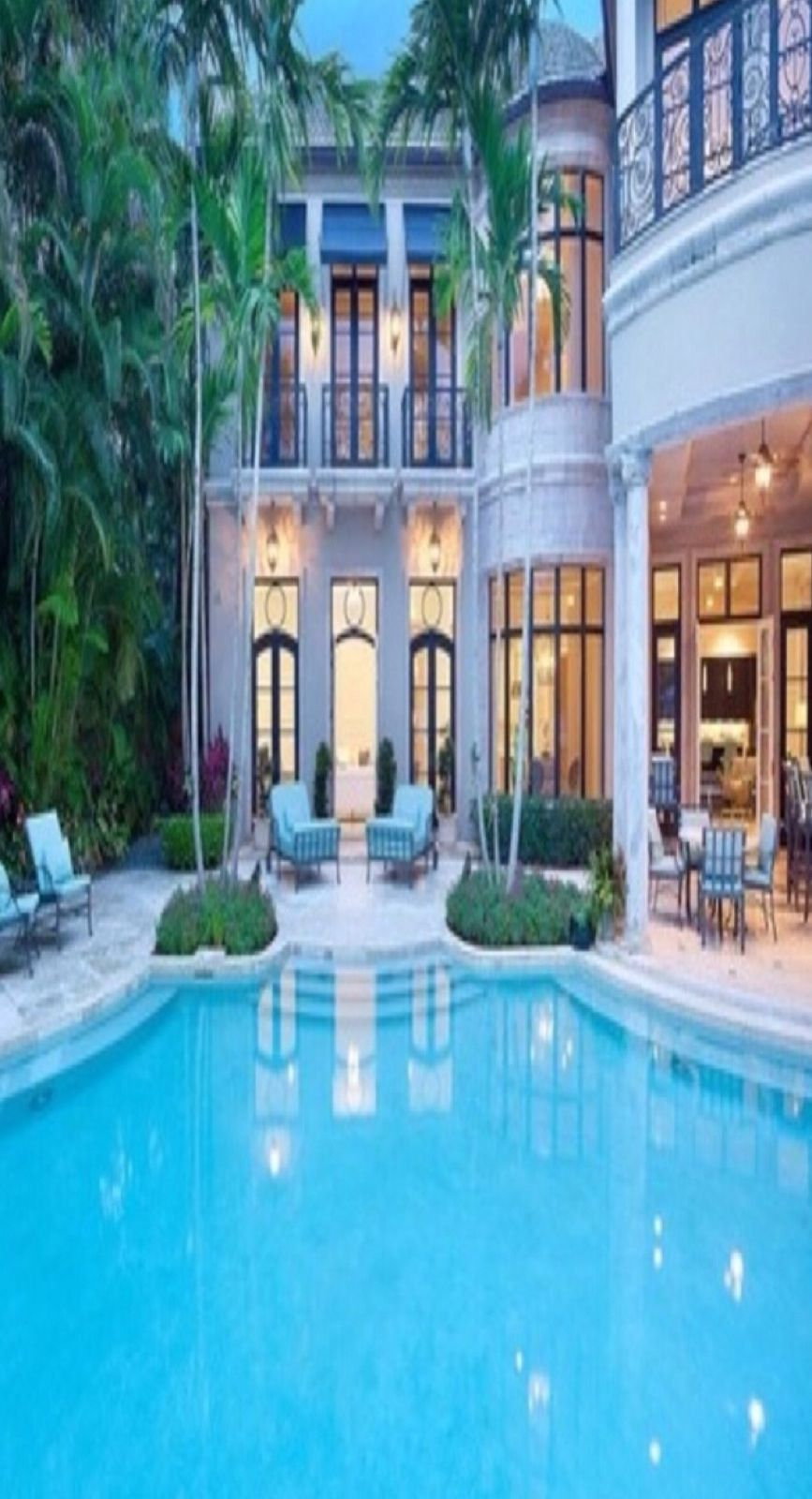 Barron property investments is a local real estate - Swimming pool companies in memphis tn ...