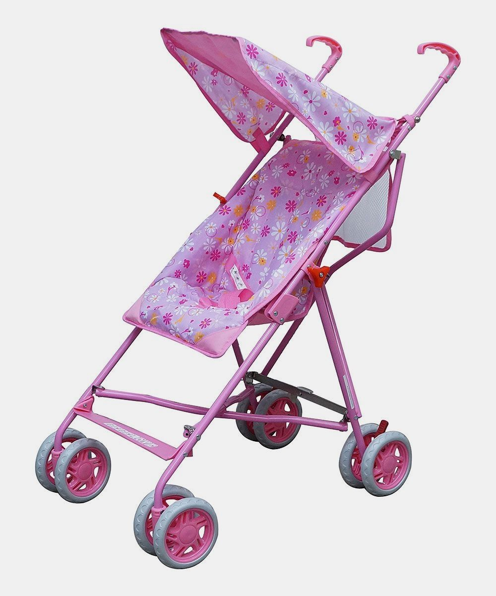 The best umbrella stroller 3 top vital requirements