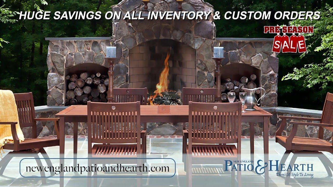 https www pinterest com tagteambp new england patio commercials