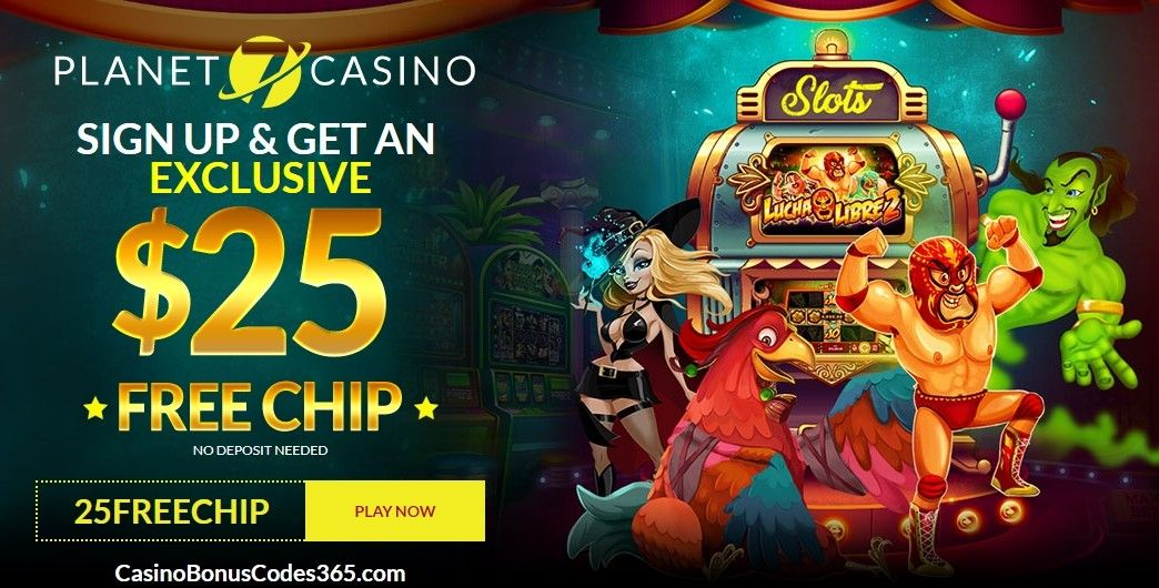 Get More Than What You Bargained For When You Register And Play At