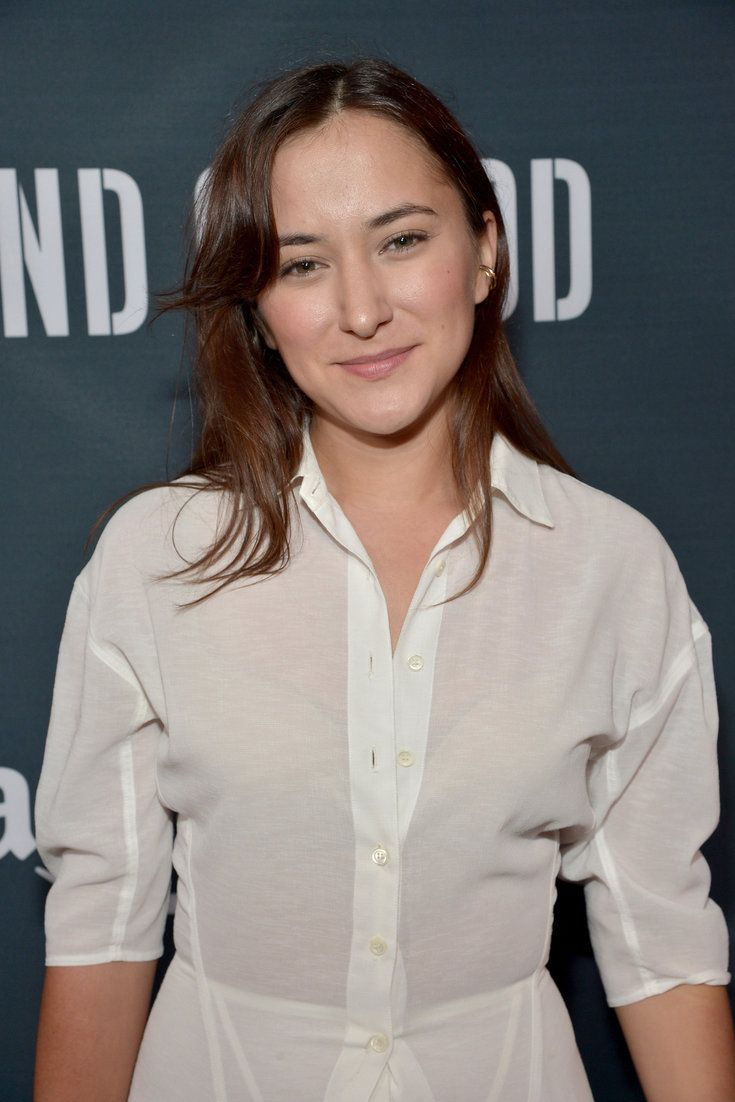 Zelda Williams Shares Hopeful Message One Year After Robin Williams