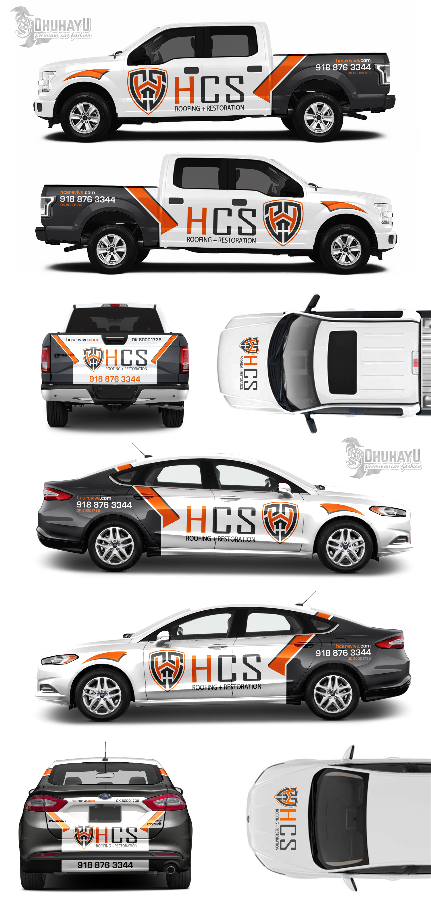 Explore Top Designs Created By The Very Talented Designer - Racing car decals designpng race car wraps pinterest cars