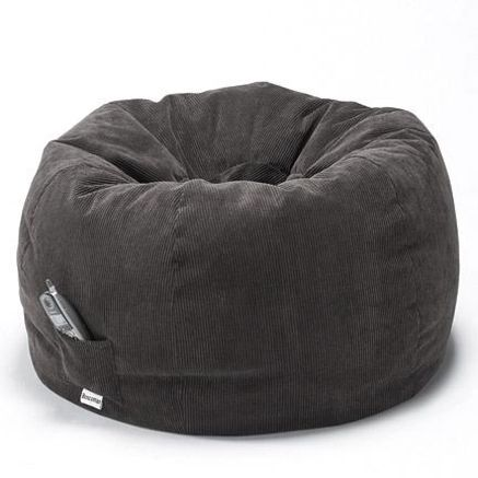 Sears Beanbag Corduroy Good Idea