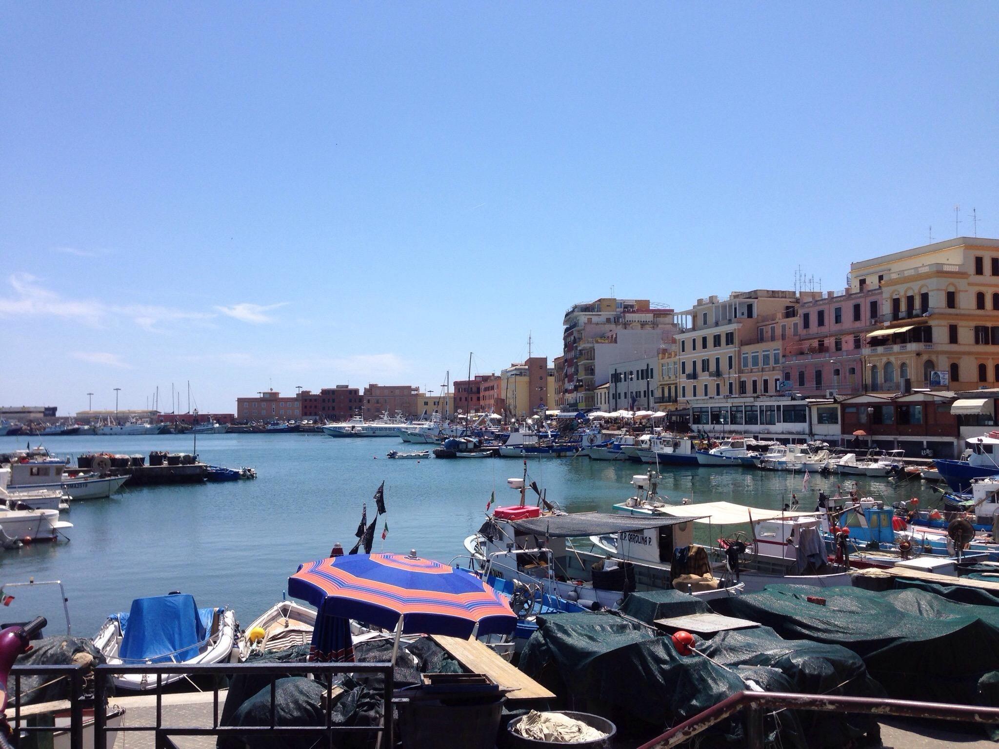 Porto Di Anzio Anzio Ranked No 1 On Tripadvisor Among 27