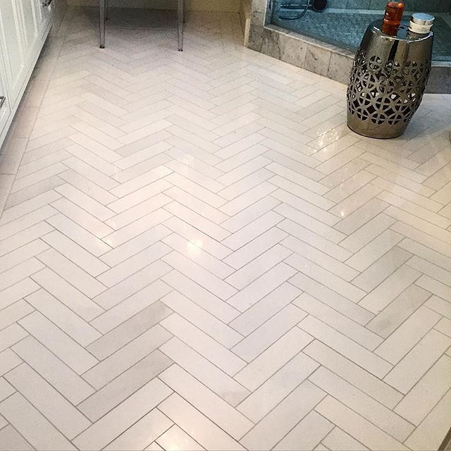 Pin On Tiles And Floors