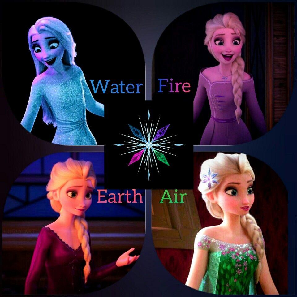 Frozen 2 Elsa In 2020 Disney Princess Elsa Disney Princess Frozen Frozen Disney Movie