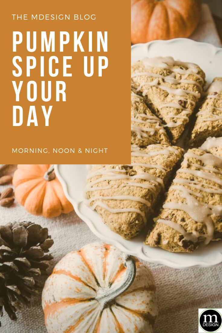 Pumpkin Spice Up Your Day In 2020 Pumpkin Spice Spice Things Up Pumpkin