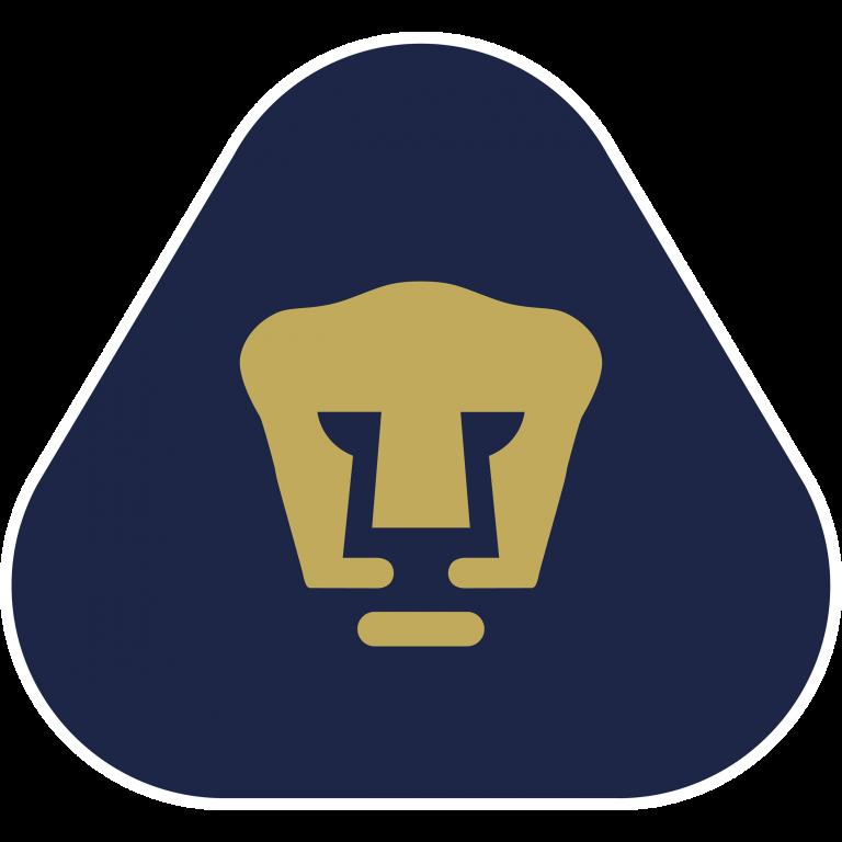 Mexican Liga MX Football Logos Football Logos in 2020