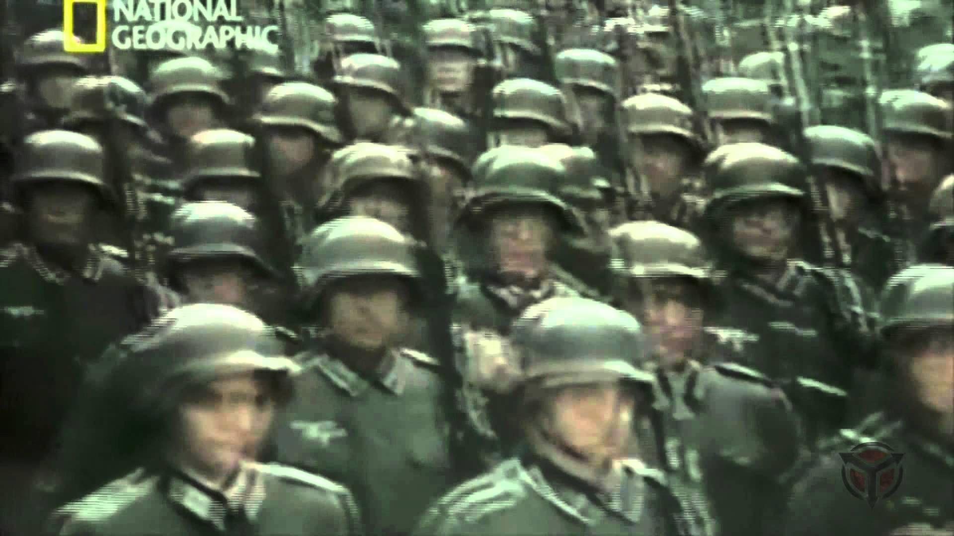 "You Tube 221 min "" Wenn wir marschieren "" Youtube"