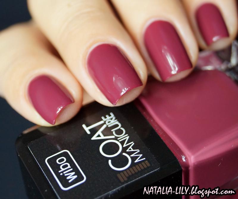 natalia-lily: Beauty Blog: Co kupiłam na promocjach -49% w