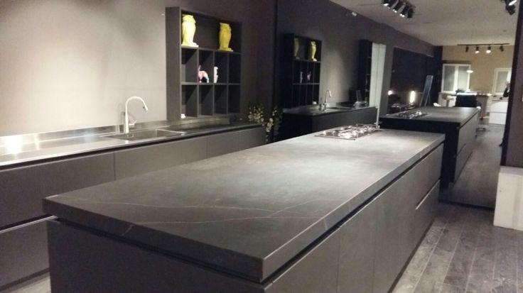 Kelya Marble Dekton Home Depot Dekton Countertops Marble Countertops Kitchen