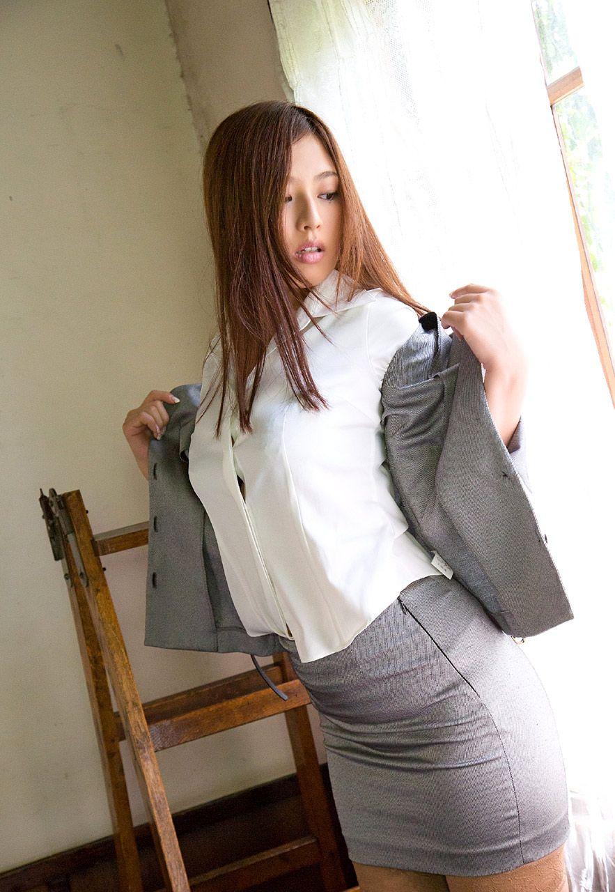 佐々木麻衣の画像 p1_12