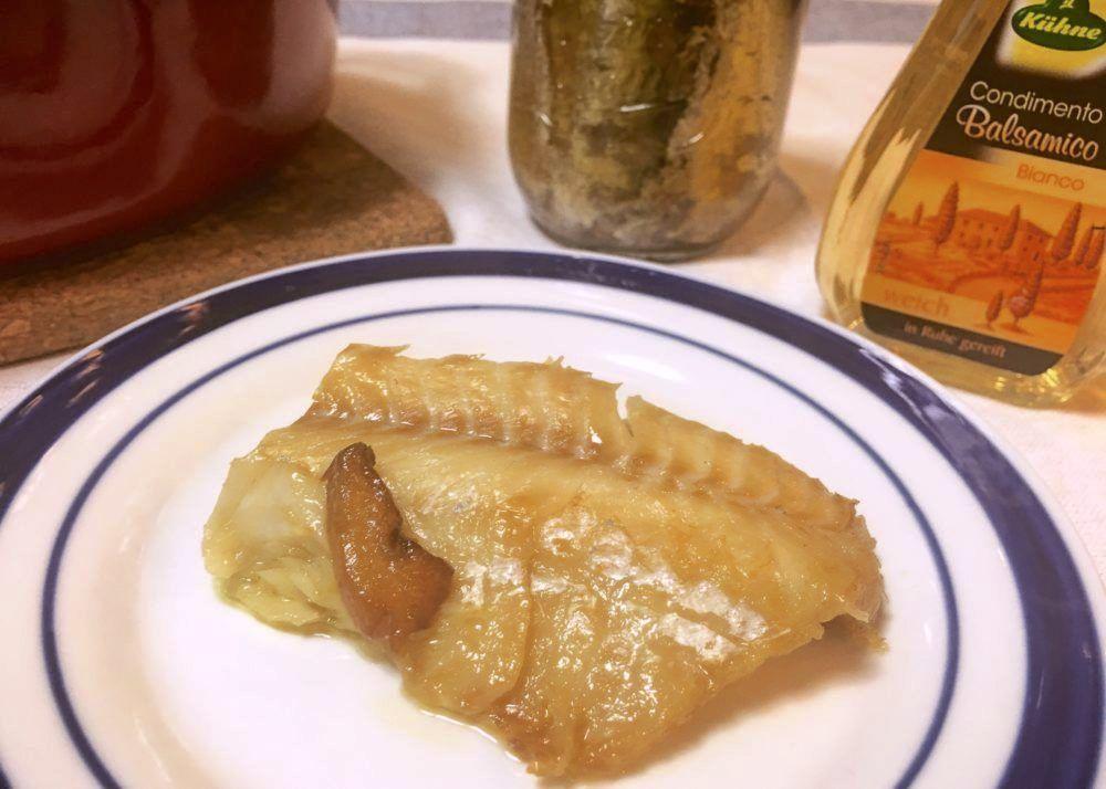 干し鱈 バカリャウが美味い ポルトガル流の戻し方 おすすめレシピはこれだ ikiru lab バカリャウ おすすめ レシピ レシピ