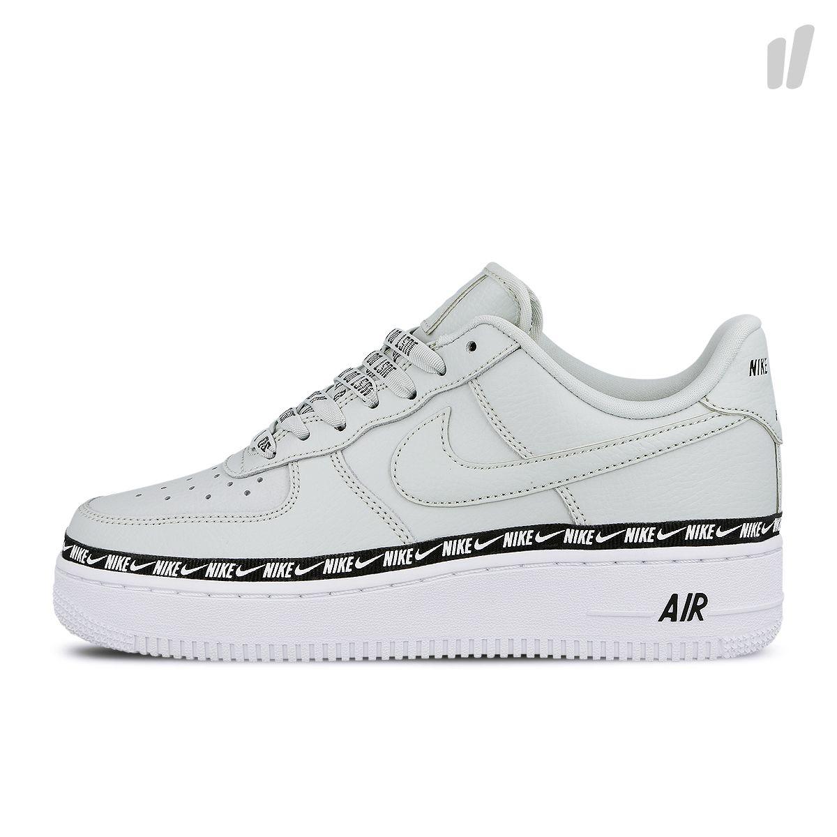 Pin On Sneakers Streetwear Sales Deals