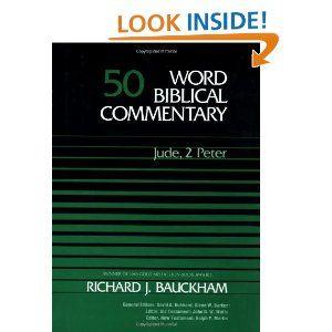 1ebdec7b801765bf829f4db1d418f633 - Niv Application Commentary Psalms Volume 2