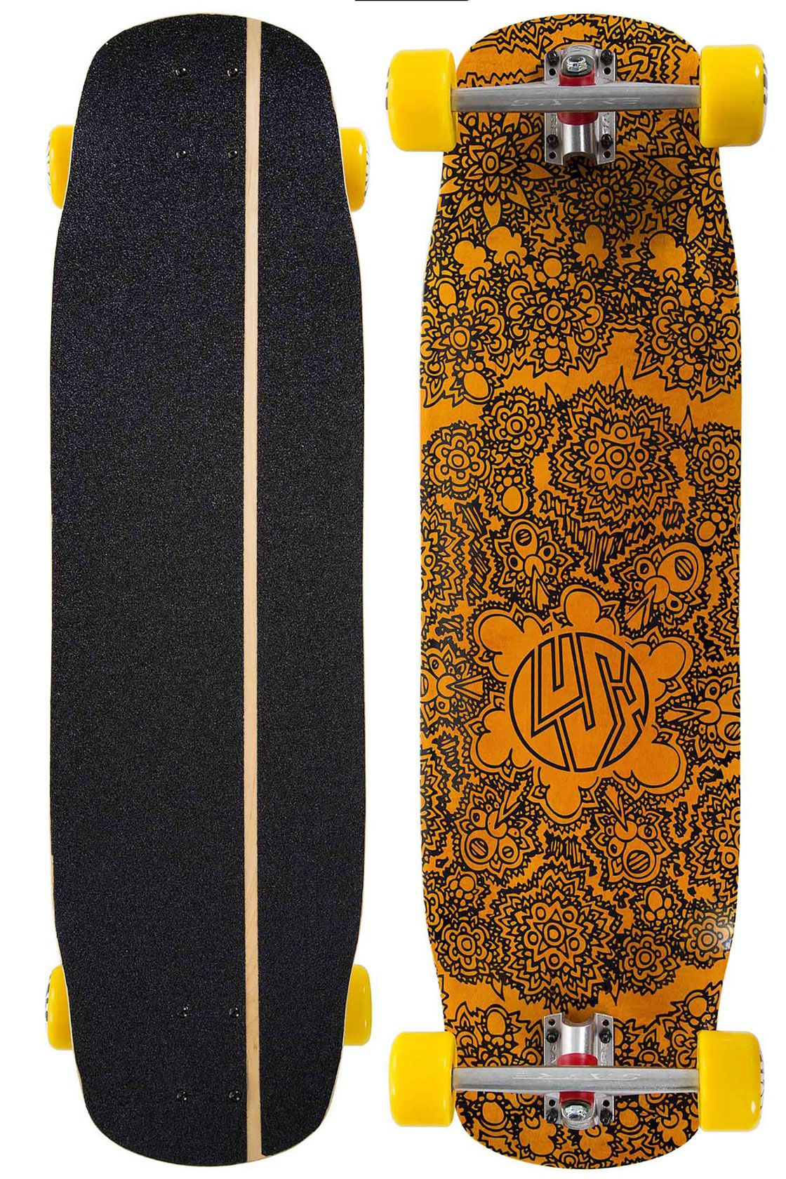 22+ Craft and ride grip tape information