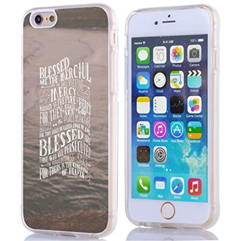 d2c19b757ca Case for Iphone 6