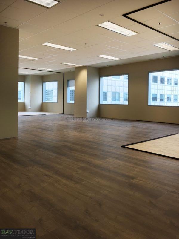 Modern office flooring design jotterwood vinyl flooring singapore laminate flooring singapore engineered wood
