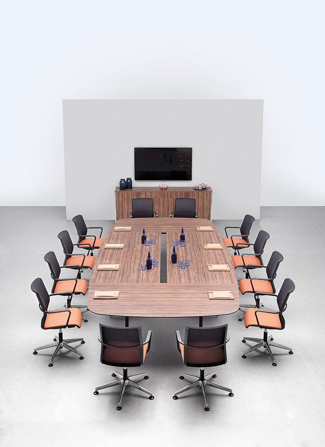Architecture Design Values ad-libsenator the ad-lib table meeting tables were developed