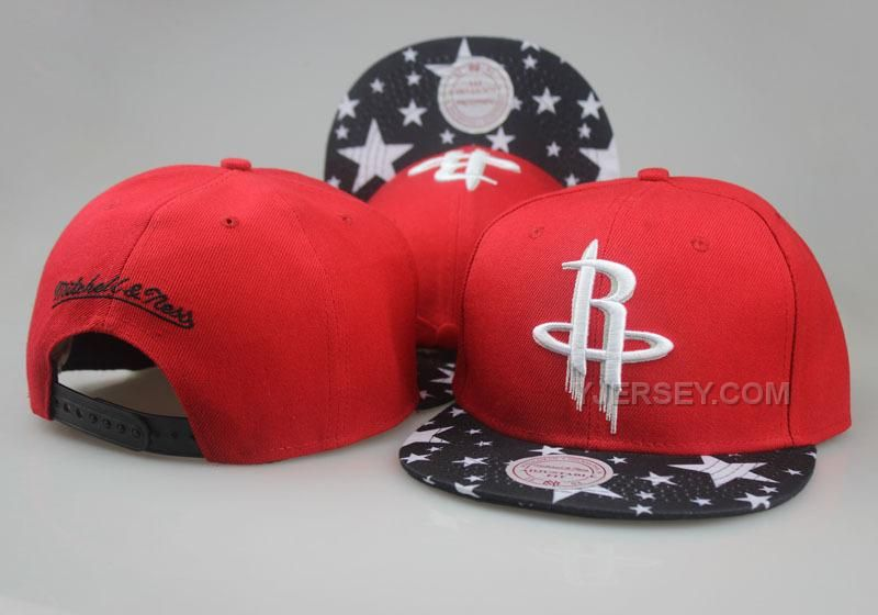 http://www.yjersey.com/nba-houston-rockets-adjustable-cap-lt.html Only$24.00 #NBA HOUSTON #ROCKETS ADJUSTABLE CAP LT Free Shipping!