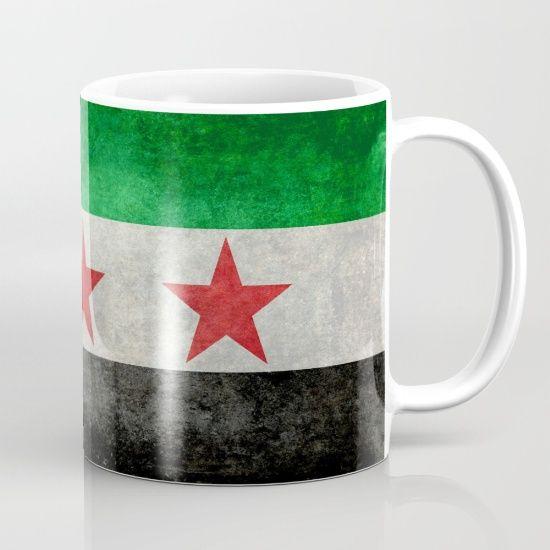 #Syrianindependenceflag #syrianflag